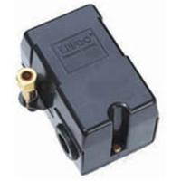 Buy cheap Air Compressor Pressure Switch from wholesalers