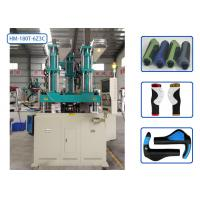 Buy cheap Fully Automatic Plastic Injection Moulding Machines HM-180T-6Z3C CE Certificate from wholesalers