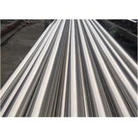 Buy cheap UNS S17400 Precipitation Hardening Stainless Steel Bar Chromium Nickel Copper Martensitic Stainless Steel from wholesalers