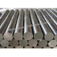 Buy cheap Zinc Alloy Sacrificial Anodes For Marine Structures Pipelines Protection from wholesalers