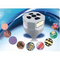 Buy cheap Industrial Inspection, Education Automatic Focus gain USB Microscope Cameras / Camera from wholesalers