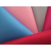 Buy cheap Garden Shade Fabric PP Woven Roll UV Resistant Outdoor Tarpaulin , 0.45mm Thickness from wholesalers