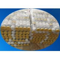 Buy cheap AOD-9604 2mg Fat Loss Powders Steroids HGH Fragment 177-191 CAS 221231-10-3 from wholesalers