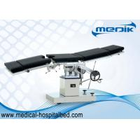 Buy cheap Orthopedic Operating Table , Hydraulic Operation Chair For Hospital from wholesalers