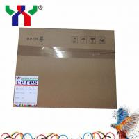 Buy cheap Ceres PS Positive Plate  Thickness in 0.3mm and 0.15 mm from wholesalers