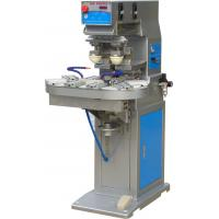 Buy cheap t-shirt printing equipments philippines from wholesalers