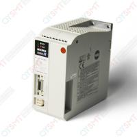 Buy cheap SMT Spare Parts  Panasonic INTERFACE UNIT N606MRJ2-234 from wholesalers