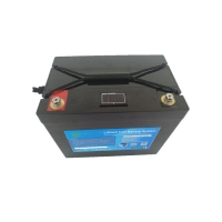 Buy cheap 5000 Cycles ESS Battery System 12V 40Ah Li Ion Battery Pack With BMS from wholesalers