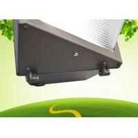Buy cheap Magnetic Ra90 120W Induction Wall Pack Light Fixture 2700K For Outer Wall from wholesalers