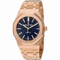 Buy cheap Buy Best Seller Audemars Piguet Royal Oak Mens Automatic Watch 15400OR.OO.1220OR.03 Watches Sale from wholesalers