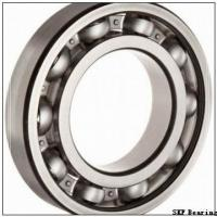 Buy cheap SKF 32048X/DF tapered roller bearings from wholesalers