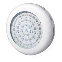 Buy cheap 2012 latest new patented UFO 90W LED Grow Light from wholesalers
