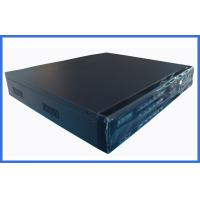 Buy cheap Mobile Stand Alone CCTV HD 16 Ch NVR Network Video Recorder H.264 1080P from wholesalers