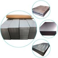 Astm a653 China Manufacturer Galvanized Sheet Metal Prices/Galvanized Steel Coil z275/Galvanized gi sheet