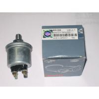 Buy cheap FG Wilson Generator Parts , Oil Pressure Sender p/n 622-333 product