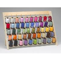 Buy cheap Polyester Textured Yarn from wholesalers