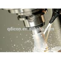 Buy cheap low price high quality Best rust resistant  Steel water soluble cutting oil from wholesalers