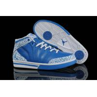 Buy cheap nike Jordan Pro Classic women shoes from wholesalers