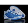 Buy cheap nike Jordan Pro Classic women shoes from wholesalers