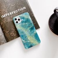 Buy cheap 020 New Products TPU Marble Phone Case for iPhone Case Luxury for iPhone 11 Case for iPhone 11 Pro from wholesalers