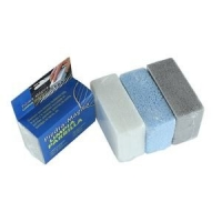 Buy cheap Pumice Stones for kitchen from wholesalers