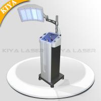 Buy cheap LED PDT collagen red light therapy from wholesalers
