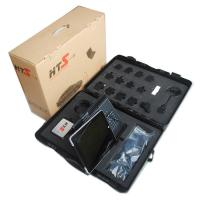 Buy cheap HTS-III Wireless Universal Auto Diagnostic Tools Automobile Diagnostic Scanner With PC Tablet from wholesalers