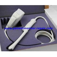 Buy cheap PHILIPS C10-3V Vaginal Ultrasound Probe For PHILIPS IU22 Colour Ultrasound from wholesalers