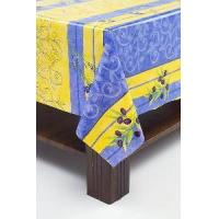 Buy cheap 0.15mm Non-Transparent PVC Table Cloth from wholesalers