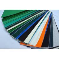 Low Extensibility Polyurethane Conveyor Belt , Custom Food Grade Conveyor Belts