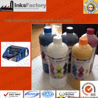 Buy cheap T-Shirt Inks for Kornit Breeze T-Shirt and Garment Printers from wholesalers