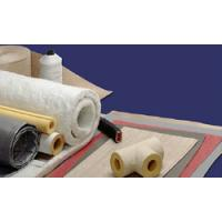 Buy cheap Glass Fiber Blankets from wholesalers