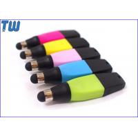Buy cheap Stylus Touch Pen OTG Function Usb Flashdrive Pen Memory Separately Design from wholesalers