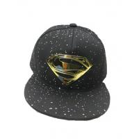 Buy cheap Good Quality Cheap Wholesale Hip Hop Cap, Custom Snapback Hats Wholesale from wholesalers
