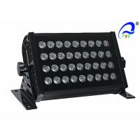 Buy cheap High Brightness IP65 Exterior LED Wall Washer Light Dmx 512 For Landscape Lighting from wholesalers