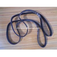 Buy cheap NT855 water pump belt 217638 for Cummins engine from wholesalers