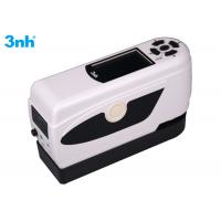 Buy cheap 3NH Portable Colorimeter NH310 High Accurate Measuring Instrument For Leather Fabric Furniture from wholesalers