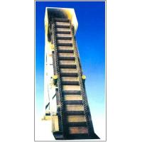 Buy cheap Inclined conveyor belt from wholesalers