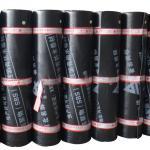 Buy cheap SBS Modified Bitumen Waterproof Membrane from wholesalers
