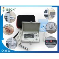 Buy cheap Polish 41 Report Quantum Biofeedback Machine Health Analyzer With Sens Or Free Software from wholesalers