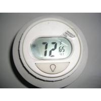 Buy cheap Digital Thermostat from wholesalers