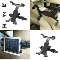 Buy cheap Car Back Seat Mount Holder For iPad mini product