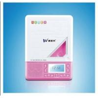 Buy cheap digital CD player and cassette recorder from wholesalers