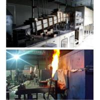 Buy cheap Annealing Furnace Changing Protecting the Gas Recovery Hydrogen Recovery System from wholesalers