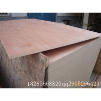 Buy cheap 4x8 Bintango Commercial Plywood from wholesalers