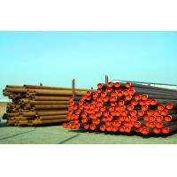 Buy cheap API 5l X60 Steel Line Pipe / Hot Rolled API 5L Line Pipe API SPEC 5L product