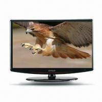Buy cheap 46-inch FHD LCD TV with 100 to 240V AC Operating Voltage Range from wholesalers