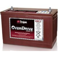 Buy cheap trojan Battery TransPower from wholesalers