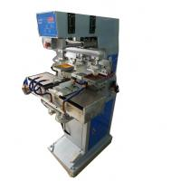 Buy cheap plastic toy pad printer machine from wholesalers
