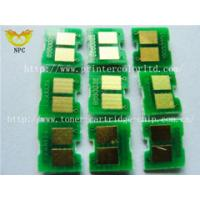 Buy cheap compatible cartridge chips/ laser chips /cartridge chips   HP Color Laser Pro CM1415/1525 from wholesalers
